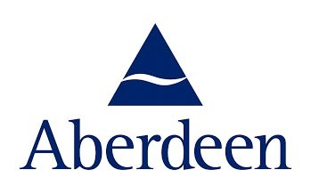 Aberdeen Asset Management Wins Best Asset Manager Award, UK 2012