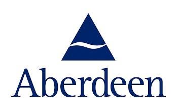 Aberdeen Asset Management Wins Best Asset Manager Award, UK 2012