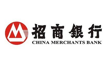 Award Winner: China Merchants Bank Best Private Bank China 2012