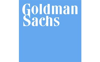 Goldman Sachs win Best Investment Bank USA 2012