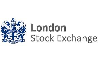 London Stock Exchange Takes 2012 Award in Europe