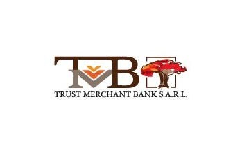 Trust Merchant Bank in the DRC Wins Multiple Awards