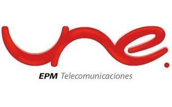 UNE EPM Telecomunicaciones S.A. Wins Best Mobile Telecom Provider Colombia 2012