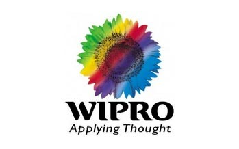 WIPRO: Innovative Since 1945 with the Tech King at the Helm