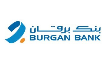 Burgan Bank Moves from Strength to Strength