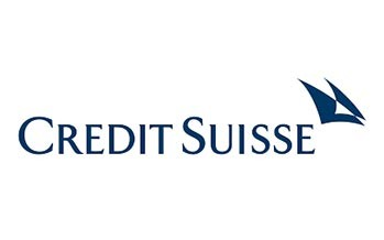 Well in the Lead 2012: Credit Suisse Prime Brokerage
