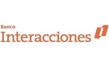 Banco Interacciones in Mexico Continue to Build on Their Success