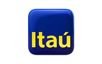 Award Winner: Itau Private Bank Best Private Bank Brazil 2012