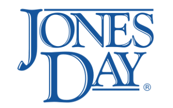 Jones Day Applauded in the Labour & Employment Sector in the United States as Part of 2012 Legal Awards