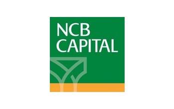 Best Investment Bank, Saudi Arabia – NCB Capital