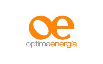 Award Winner Optima Energia, Mexico: Delivering Energy Saving Solutions without Up-Front Costs