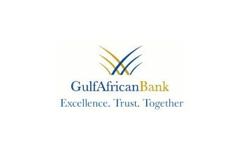 The Increasing Demand for Shari'ah Compliant Banking Helps Drive Growth at Gulf African Bank