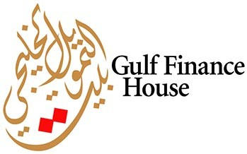 Gulf Finance House's Long Term Winning Approach