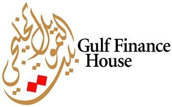Gulf Finance House's Long Term Winning Approach