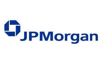J. P. Morgan Private Bank wins Best Private Bank in the United States