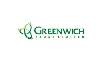 Greenwich Trust: Best Investment Bank, Nigeria