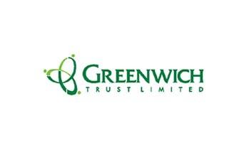 Greenwich Trust: Best Investment Bank, Nigeria
