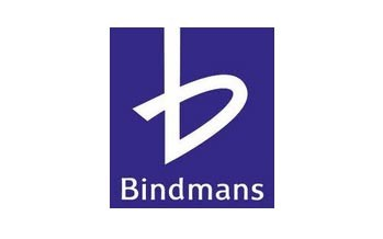 Employment Law Winners in the UK: Bindmans LLP
