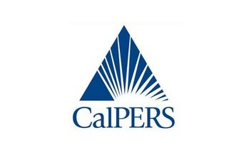 CalPERS Wins USA Corporate Governance Award 2013