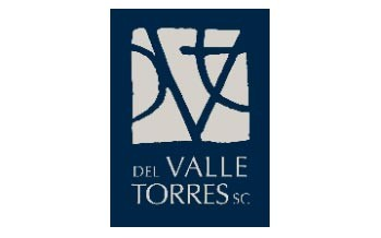 Del Valle Torres: Best Tax Team, Mexico, 2013