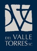 del valle torres