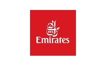 New Leaders in the UAE: Award for Emirates