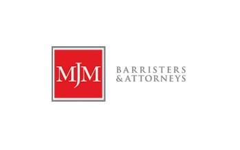 Legal Awards, 2013: MJM is a Winner in Bermuda