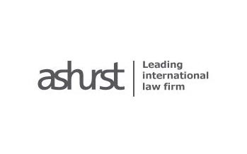 Ashurst in Australia Wins 2013 Legal Award