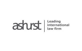 Ashurst in Australia Wins 2013 Legal Award