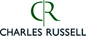 Charles_Russell_LLP_logo