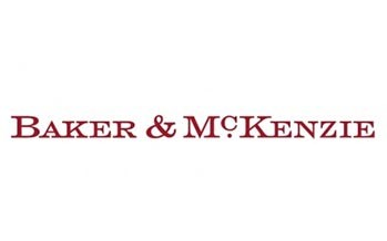 Best of Both Worlds at Baker & McKenzie, Bahrain 2013