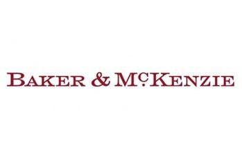 Best of Both Worlds at Baker & McKenzie, Bahrain
