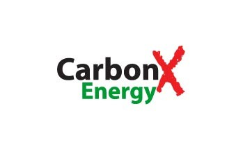 Power to the People in Tanzania: Carbon X Wins the CFI Community Engagement Award