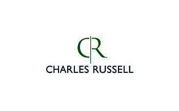 Charles Russell: Best Corporate & Commercial Team, Bahrain, 2013