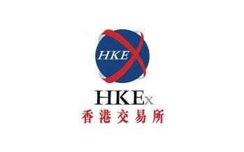 Hong Kong Exchange Wins Asia Award