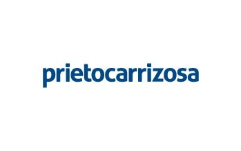 Legal Awards, 2013: Prietocarrizosa is at the Head of Competition in Colombia