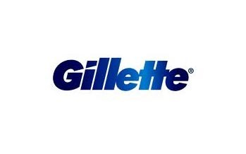America Is More Than Satisfied with Gillette