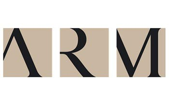 ARM Investment Managers Named Best Fund Manager, Nigeria