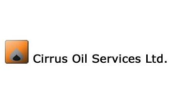 CFI Award Winner Cirrus Oil and Corporate Community Engagement in Ghana