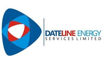 Dateline Energy: Moving Forward Confidently in Nigeria