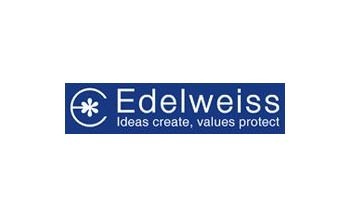 Edelweiss Wins CFI Corporate Governance Award