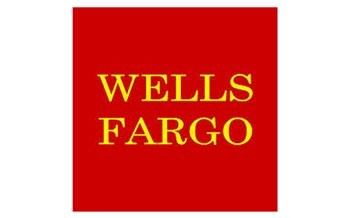 USA Award Winner Wells Fargo: A Bank for Life