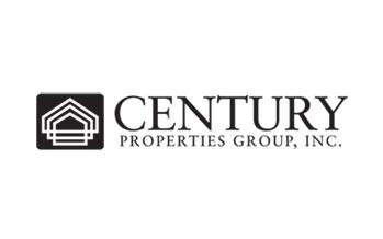 A Touch of Class: Century Properties Group Wins Real Estate Award in the Philippines