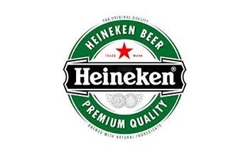 The Shape of a Smile: Heineken Wins CFI Nigeria Best Brand Award, 2013
