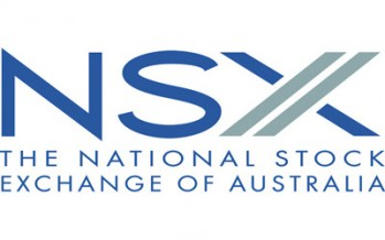 Newcastle Becomes National: NSX is our Exchange Winner, Australia