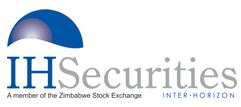 IH Securities