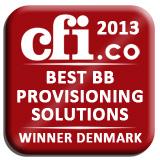 WinnerBestBBProvisioningSolutionsDenmark2013-small