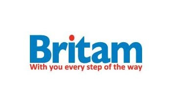 CFI.co's Winner in Kenya: British American Insurance Company