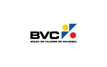 Bolsa de Valores de Colombia: Best Stock Exchange, Latin America