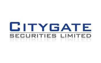 A Good Year for Citygate Securities: Institutional Brokerage Award, Mauritius
